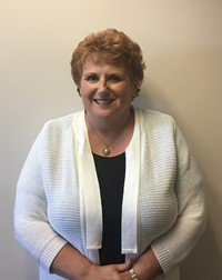 Director of Curriculum - Mrs. Joan Quickle